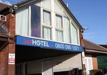 247hotel.com