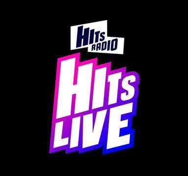 Hits Radio Live