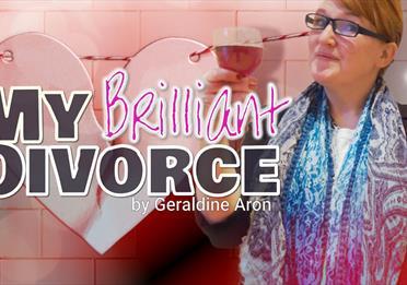 My Brilliant Divorce
