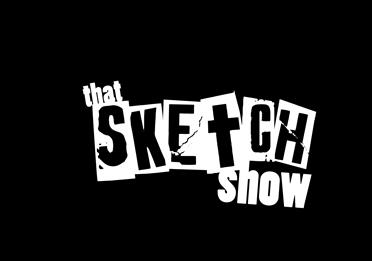 Poster: That Sketch Shows