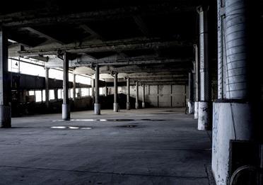 The Warehouse Project, Four Tet, DJ Ez, Hunee, Goldie, Boys Noize, Joy Orbison, Sherelle
