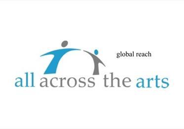 AATA Logo
