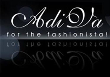 Adi Va logo