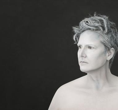 Hannah Gadsby: Body of Work
