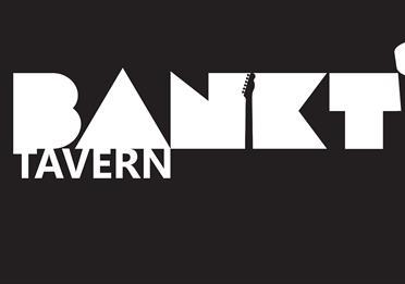 Bank Top Tavern