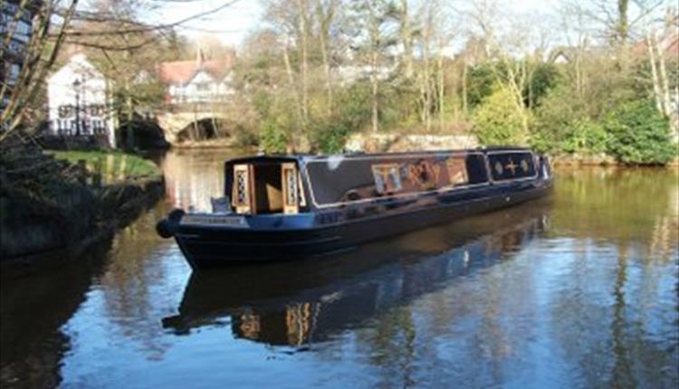 Bridgewater Boating Holidays