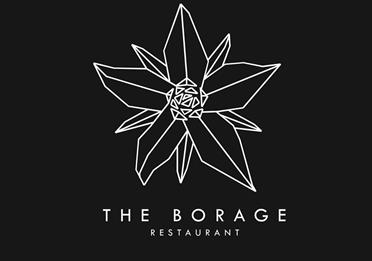 Borage Restaurant