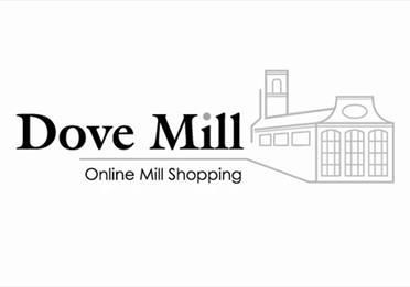 Dove Mill