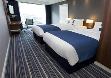 Holiday Inn Express Manchester - MEN Arena