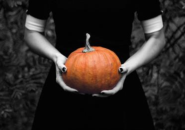 The Hollywood Undead - Halloween Murder Mystery