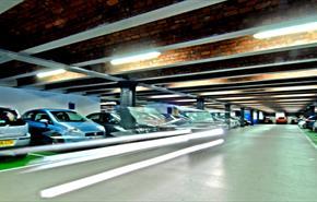 Transport offers