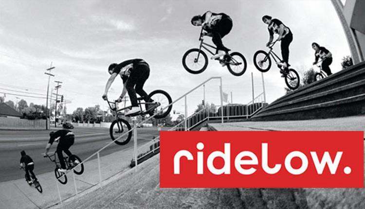 Ridelow Style