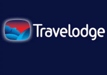 Travelodge Manchester Airport