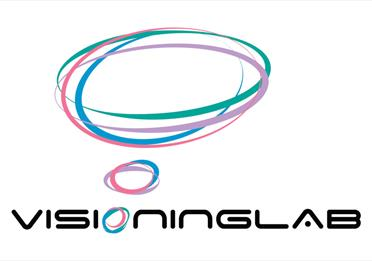 Visioning Lab