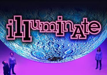 Illuminate Festival 2020