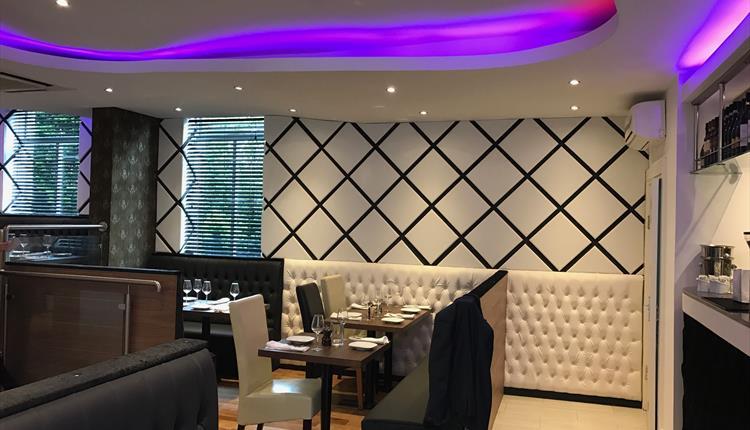 Anise Indian Restaurant