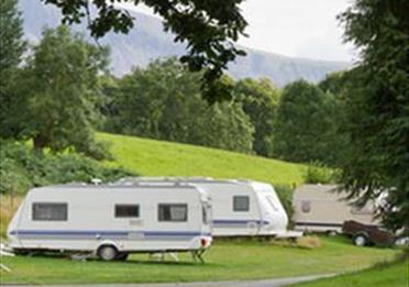 Well - i - Hole Farm Caravan and Camping