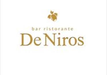 DeNiros Bar Restaurant