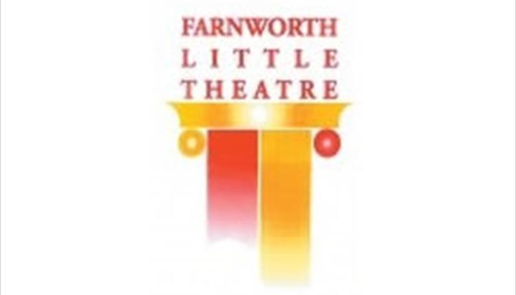 Farnworth Little Theatre