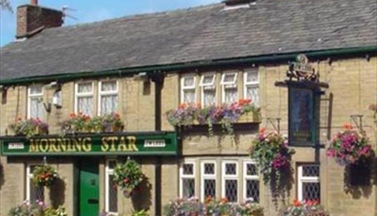 The Morning Star Inn