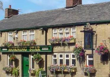 The Morning Star Inn