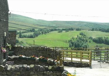 Fielden Farm