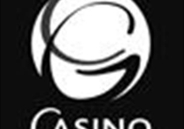 G Casino Bolton
