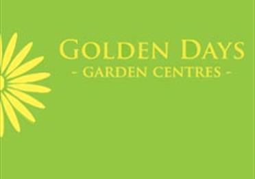 Golden Days Garden Centre - Wigan