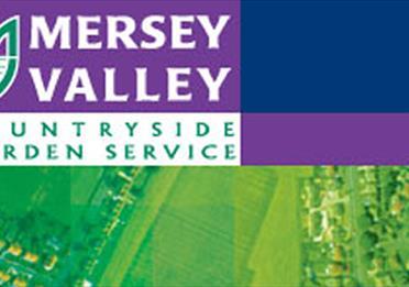 Mersey Valley Priory Gardens