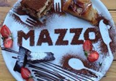 Mazzo - Cucina Italiana