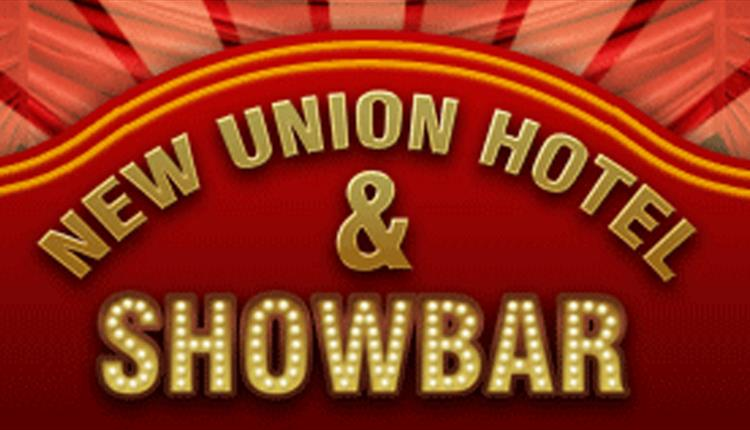 New Union Hotel & Show Bar