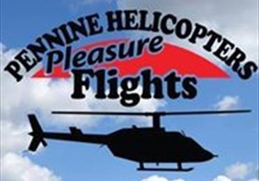 Pennine Helicopters Pleasure Flights