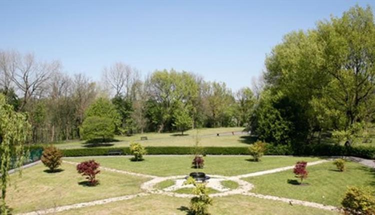 Philips Park