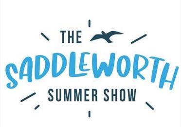 CANCELLED: Saddleworth Summer Show 2020