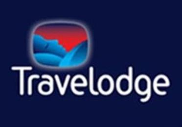 Travelodge - Manchester Upper Brook Street