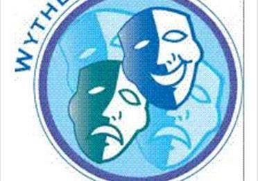 Wythenshawe Youth Theatre