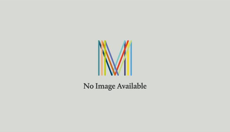 Holiday Inn Manchester - MediaCityUK