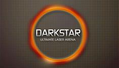 Darkstar Ultimate Laser Arena