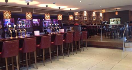 Murphy's Bar & Restaurant