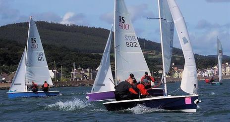 Newcastle Yacht Club