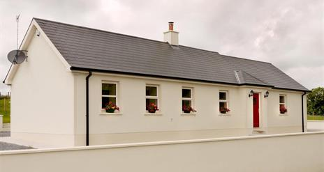 Caitlin's Cottage