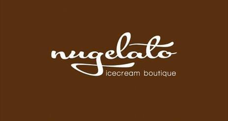 Nugelato Ice Cream Boutique
