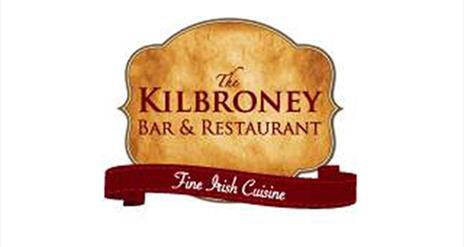 The Kilbroney Bar & Restaurant