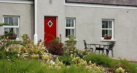 Brookvale Cottage