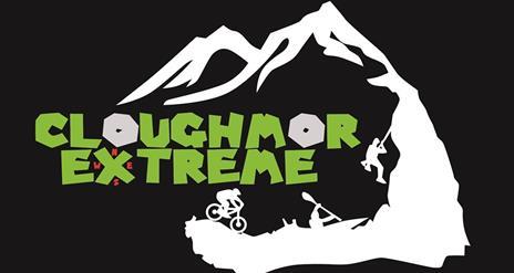 Cloughmor Extreme Adventures