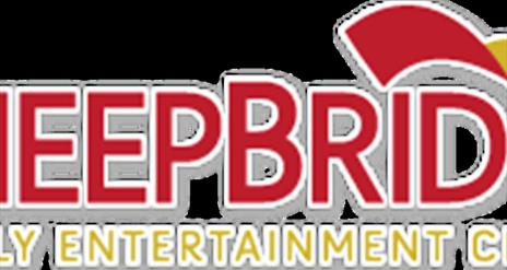Sheepbridge Family Entertainment Centre
