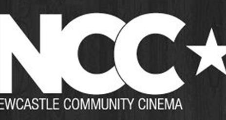 Newcastle Community Cinema