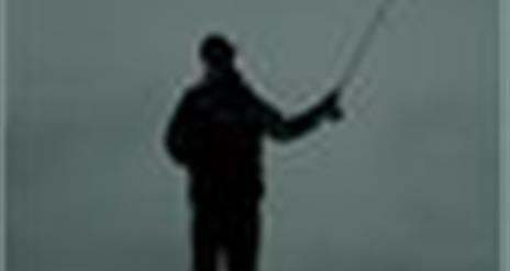 Carrickmannon Fishery
