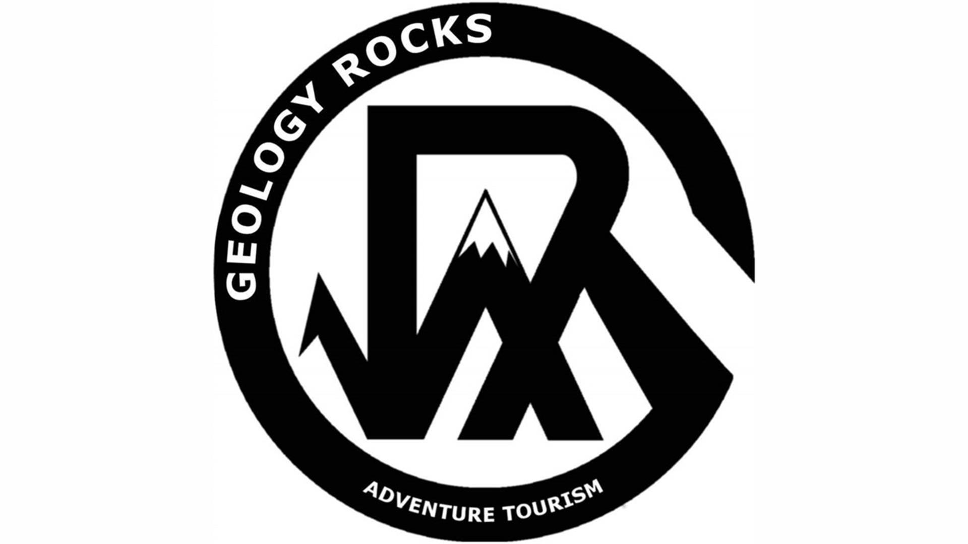 Geology Rocks Adventure Tourism