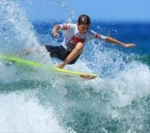 Thumbnail for English Surfing Championships